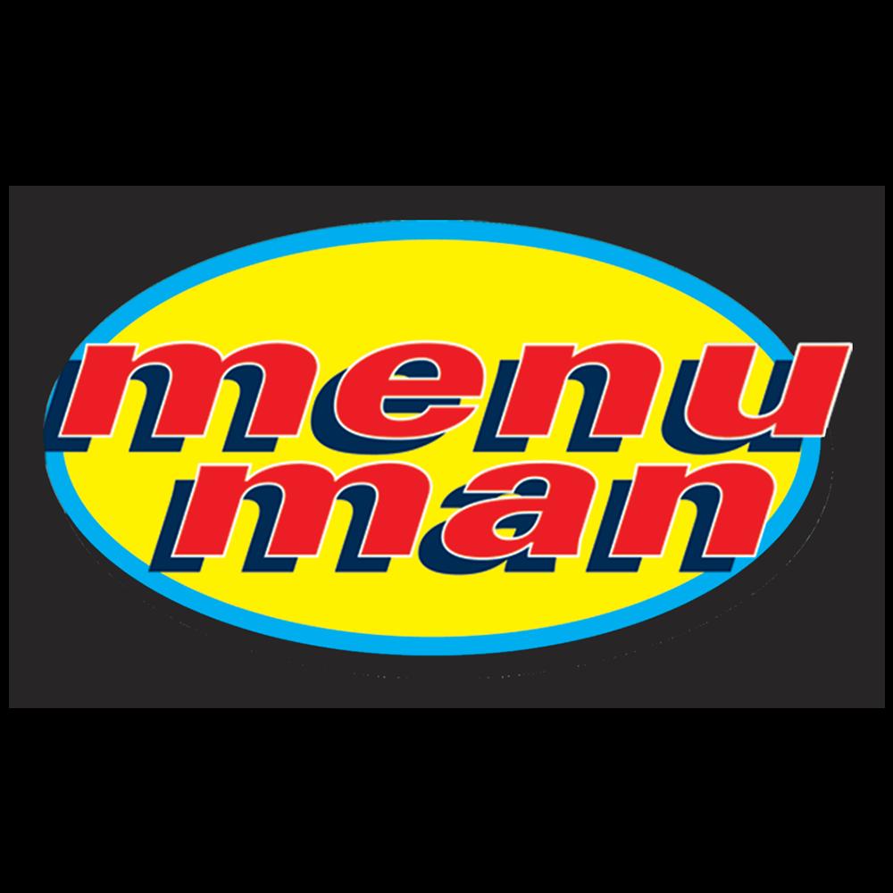 Menu Design Agency North East